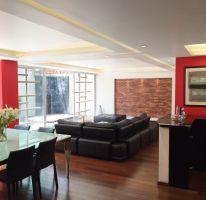 Foto de departamento en venta en Polanco IV Sección, Miguel Hidalgo, Distrito Federal, 2028639,  no 01