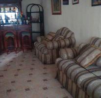 Foto de casa en venta en Villas de Guadalupe Xalostoc, Ecatepec de Morelos, México, 2491071,  no 01