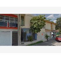 Foto de casa en venta en  668, las reynas, irapuato, guanajuato, 2682031 No. 01