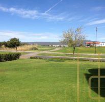 Foto de terreno habitacional en venta en El Campanario, Querétaro, Querétaro, 2405113,  no 01