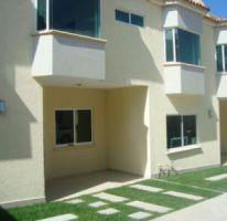 Foto de casa en condominio en venta en Lomas de Atzingo, Cuernavaca, Morelos, 2238777,  no 01
