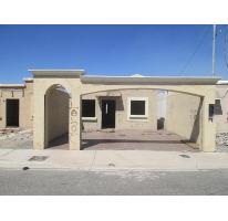 Foto de casa en venta en  669, villa residencial del prado, mexicali, baja california, 1610644 No. 01