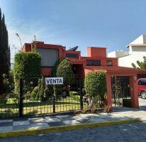 Foto de casa en venta en Lomas de Valle Escondido, Atizapán de Zaragoza, México, 4712103,  no 01