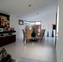Foto de casa en venta en Lomas de Valle Escondido, Atizapán de Zaragoza, México, 4446834,  no 01