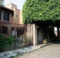 Foto de casa en venta y renta en Tetela del Monte, Cuernavaca, Morelos, 1770981,  no 01