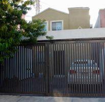Foto de casa en venta en Roble Nuevo, General Escobedo, Nuevo León, 2772016,  no 01