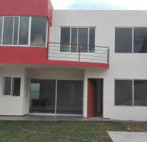 Foto de casa en venta en Atlacomulco, Jiutepec, Morelos, 4534752,  no 01