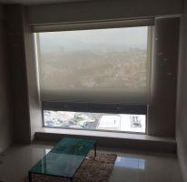 Foto de departamento en renta en Santa Fe Cuajimalpa, Cuajimalpa de Morelos, Distrito Federal, 2845045,  no 01