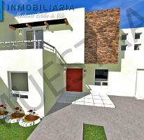 Foto de casa en venta en Villa Magna, San Luis Potosí, San Luis Potosí, 2805669,  no 01