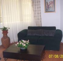 Foto de departamento en renta en Lomas de Chapultepec I Sección, Miguel Hidalgo, Distrito Federal, 887909,  no 01
