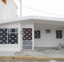Propiedad similar 2272733 en Villa de las Flores.