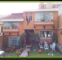 Foto de casa en venta en Chiluca, Atizapán de Zaragoza, México, 1415805,  no 01