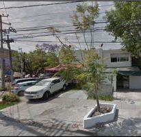 Foto de oficina en renta en Moderna, Guadalajara, Jalisco, 1772943,  no 01