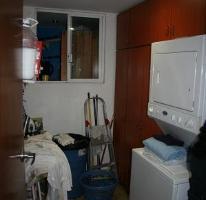 Foto de casa en venta en San José Insurgentes, Benito Juárez, Distrito Federal, 2999695,  no 01
