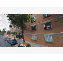Foto de departamento en venta en  67, argentina antigua, miguel hidalgo, distrito federal, 2460403 No. 01