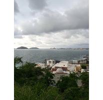 Foto de terreno habitacional en venta en  67, balcones de loma linda, mazatlán, sinaloa, 2474409 No. 01