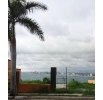 Foto de terreno habitacional en venta en  67, balcones de loma linda, mazatlán, sinaloa, 2505010 No. 03