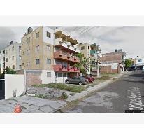 Foto de departamento en venta en  67, balcones de morelia, morelia, michoacán de ocampo, 2425752 No. 01