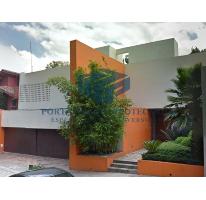 Foto de casa en venta en  67, bosque de las lomas, miguel hidalgo, distrito federal, 2356802 No. 01