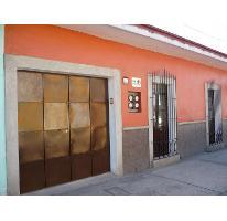 Foto de departamento en renta en melchor ocampo 67, coatepec centro, coatepec, veracruz, 571747 no 01