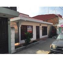 Foto de local en renta en  67, cunduacan centro, cunduacán, tabasco, 463643 No. 01