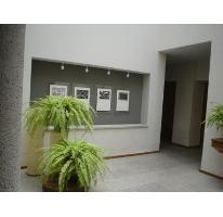 Foto de casa en renta en  67, el campanario, querétaro, querétaro, 2682610 No. 01