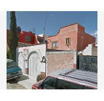 Foto de casa en venta en  67, jardines ii, san miguel de allende, guanajuato, 2686436 No. 01
