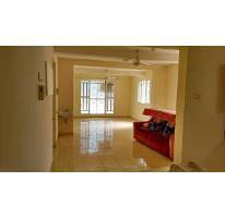 Foto de casa en venta en 67 , miraflores, mérida, yucatán, 2889607 No. 01