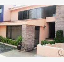 Foto de casa en venta en manzanillo 67, roma sur, cuauhtémoc, distrito federal, 1534560 No. 01