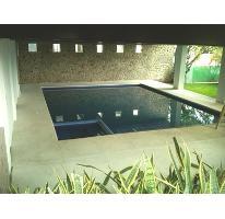 Foto de casa en venta en  67, san miguel acapantzingo, cuernavaca, morelos, 1936950 No. 01