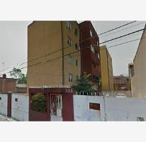 Foto de departamento en venta en  67, tlalcoligia, tlalpan, distrito federal, 2710045 No. 01