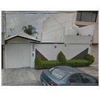 Foto de casa en venta en  670, vallejo, gustavo a. madero, distrito federal, 2825180 No. 01
