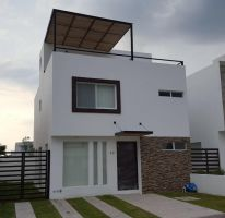 Foto de casa en venta en Residencial el Refugio, Querétaro, Querétaro, 4454266,  no 01