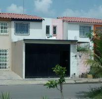 Foto de casa en venta en Arboledas, Veracruz, Veracruz de Ignacio de la Llave, 2505108,  no 01
