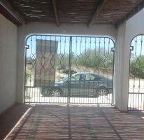 Foto de casa en venta en La Fuente, La Paz, Baja California Sur, 1776333,  no 01