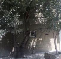 Foto de casa en venta en 67110, san rafael, guadalupe, nuevo león, 2113192 no 01