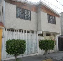 Foto de casa en venta en Villa de Aragón, Gustavo A. Madero, Distrito Federal, 844257,  no 01