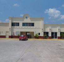 Propiedad similar 2294329 en Panuco Centro.
