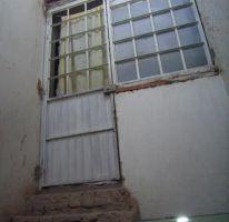Foto de casa en venta en Arenales Tapatíos, Zapopan, Jalisco, 1612767,  no 01