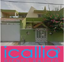 Foto de casa en venta en La Purísima, Guadalupe, Nuevo León, 2771667,  no 01