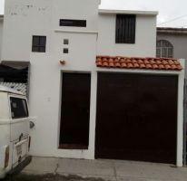 Foto de casa en venta en Torreón Nuevo, Morelia, Michoacán de Ocampo, 2818679,  no 01