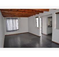 Foto de casa en venta en  675, los candiles, corregidora, querétaro, 2709043 No. 01