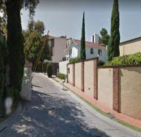 Foto de casa en venta en Lomas de las Palmas, Huixquilucan, México, 4416598,  no 01