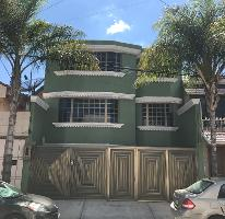 Foto de casa en venta en Valle de San Javier, Pachuca de Soto, Hidalgo, 3498195,  no 01