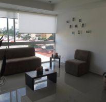 Foto de departamento en renta en Americana, Guadalajara, Jalisco, 1492805,  no 01
