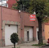 Foto de local en renta en Portales Sur, Benito Juárez, Distrito Federal, 2817628,  no 01