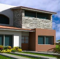 Foto de casa en venta en Condominios Bugambilias, Cuernavaca, Morelos, 2856363,  no 01