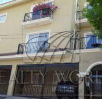 Foto de casa en venta en 677, country la costa, guadalupe, nuevo león, 1756242 no 01
