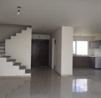 Foto de casa en venta en Ahuatepec, Cuernavaca, Morelos, 2204500,  no 01