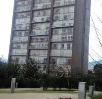 Foto de departamento en renta en Torres de Potrero, Álvaro Obregón, Distrito Federal, 2986355,  no 01